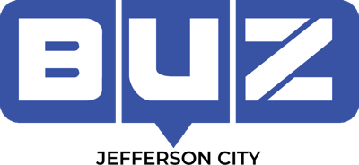 JCBuz (Jefferson City, MO)