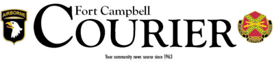 Fort Campbell Courier (Hopkinsville, KY)