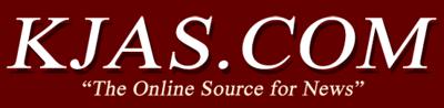 KJAS/Rayburn Broadcasting Co