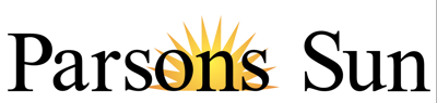 Parsons Sun