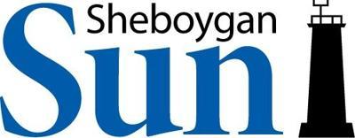 Sheboygan Sun