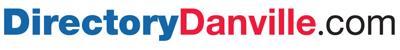 Directory Danville (Danville, VA)
