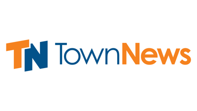 TownNews' BLOX Total CMS tops 550 publications