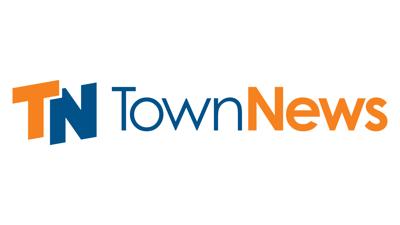 TownNews logo 16x9