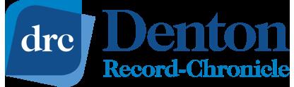 DRC logo crop.png
