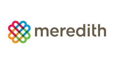 Meredith's television stations select TownNews for content and video management