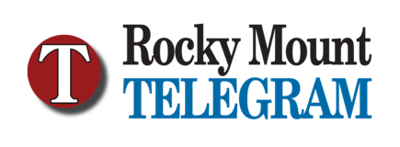 Rocky Mount Telegram (Rocky Mount, NC)
