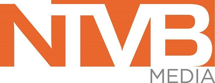 NTVB Media logo