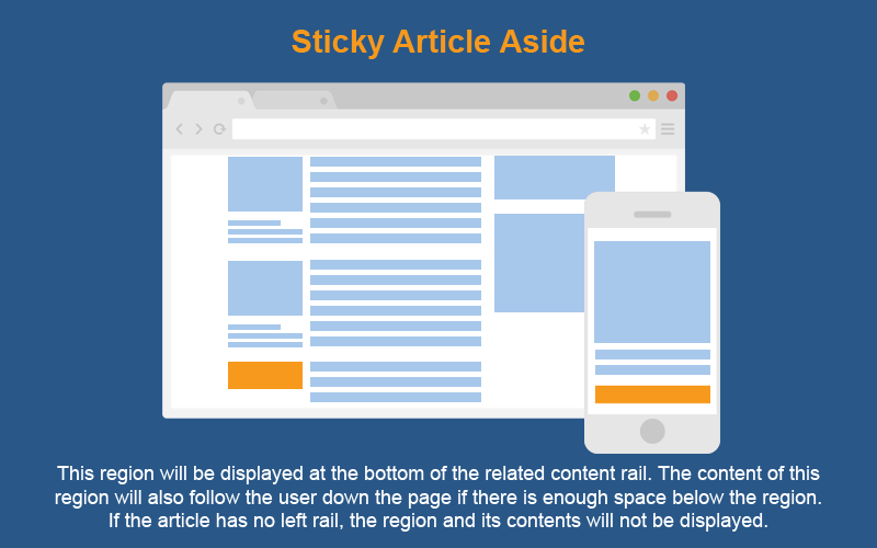 article_aside_sticky_full.618e863985ca6a64aa6c28b201321a90.png