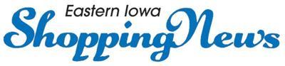 Eastern Iowa Shopping News