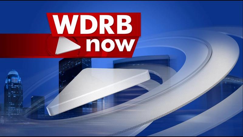 WDRB logo roku.png
