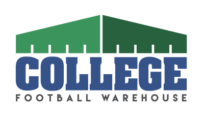 College Football Warehouse Logo