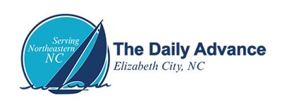 Elizabeth City Daily Advance (Elizabeth City, NC)