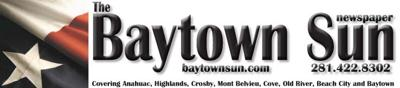 Baytown Sun