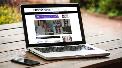 How a weekly niche paper became an award-winning resource for their community
