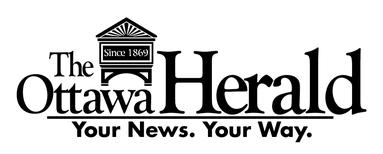 The Ottawa Herald