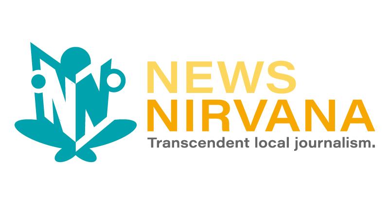 Logo: News Nirvana