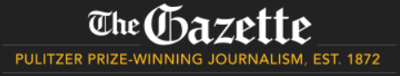 Colorado Springs Gazette (Colorado Springs, CO)