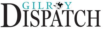 Gilroy Dispatch
