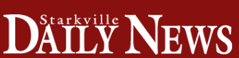 Starkville Daily News (Starkville, MS)