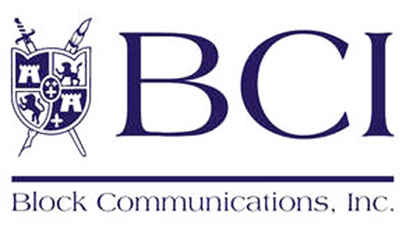 Block Communications' Broadcast Group moves OTT, VMS, and CMS business to TownNews
