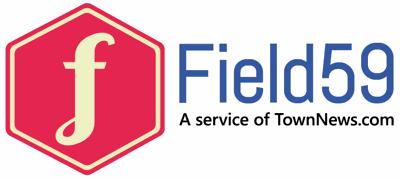 Field59: A service of TownNews.com