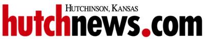 Hutch News