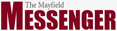 Mayfield Messenger (Mayfield, KY)
