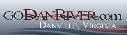 Go Dan River Logo