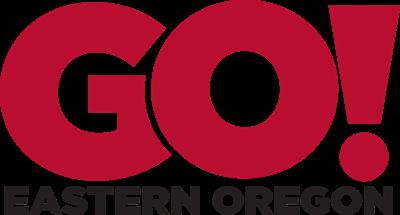 GO! EO Logo 2021