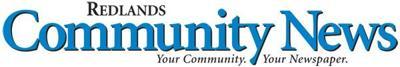 Redlands Community News