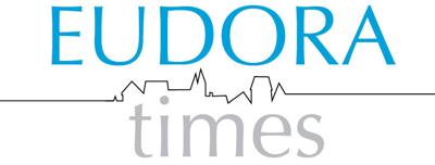 Eudora Times logo
