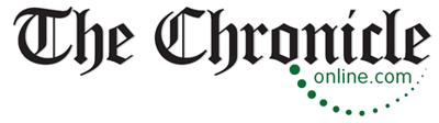 St. Helens Chronicle