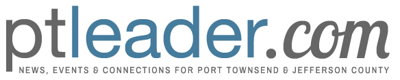 Port Townsend Leader