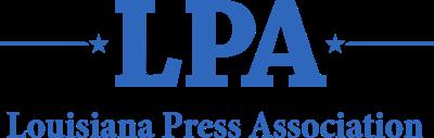 Louisiana Press Association (Baton Rouge, LA)