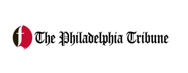 Philly Trib logo cp.jpg