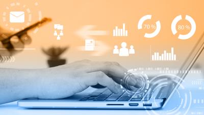 Email Optimization Service