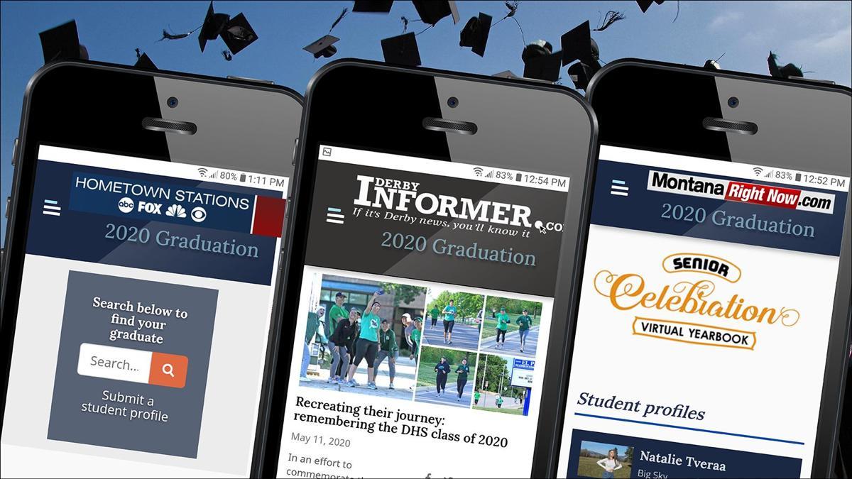 Graduations Case Study Hero Image B-01.png