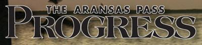 Aransas Pass Progress