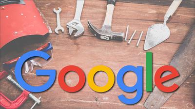 Webinar | Google News Initiative fundamentals training for BLOX CMS - June 2018