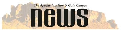 The Apache Junction & Gold Canyon News