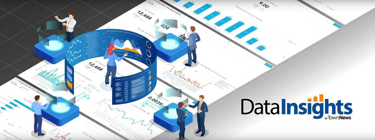 Data Insights by TownNews