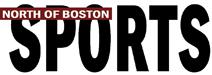 North of Boston Sports