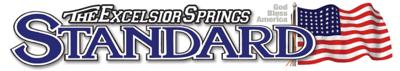 The Excelsior Springs Standard (Excelsior Springs, MO)