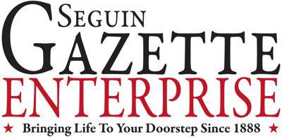 Gazette-Enterprise