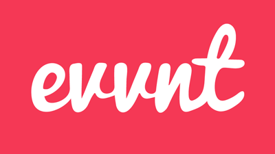 TownNews and Evvnt announce strategic technology partnership to launch premium revenue generating events calendars