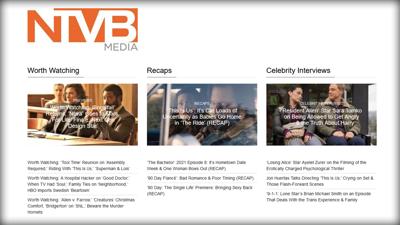 NTVB screenshot.png