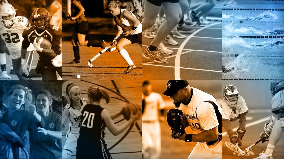 Tiles: Sports