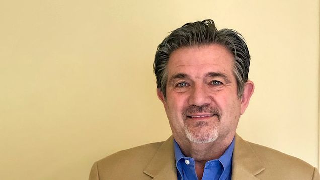 TownNews enlists Jerry Lyles to energize strategic partnership sales