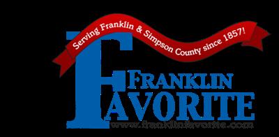 Franklin Favorite